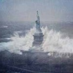 HurricaneSandypic