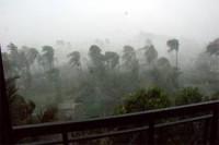 GHR 2008 May: Myanmar Cyclone Nargis